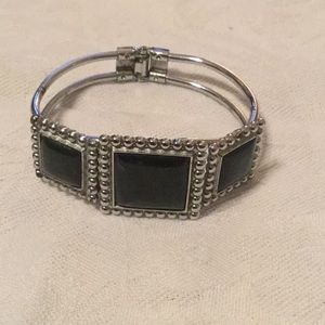 🖤Stylish Costume Bracelet Wardrobe Must Have 🖤
